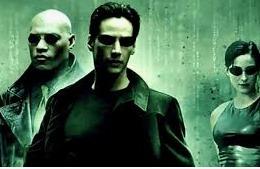 黑客帝国1/The Matrix(票房)