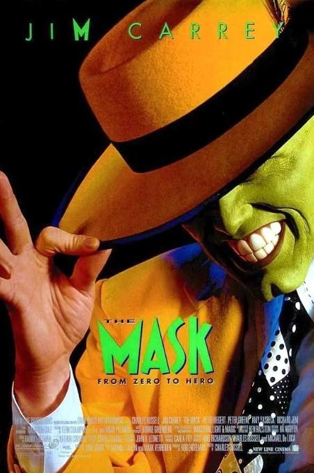 (The Mask).jpg