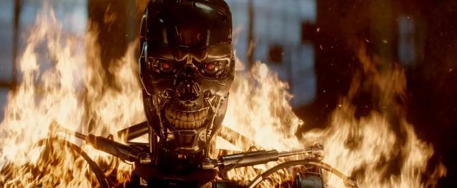 (Terminator Genisys)2.jpg