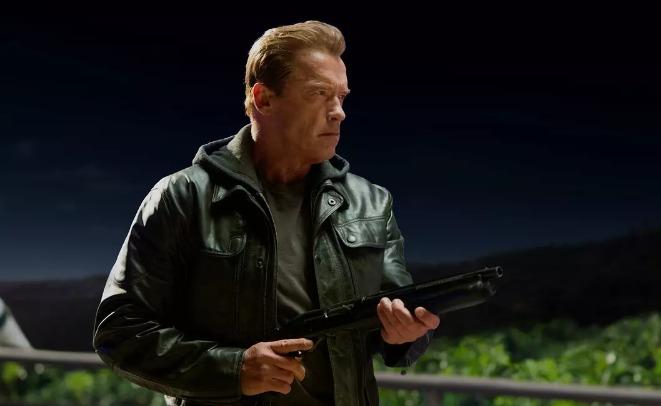 (Terminator Genisys)3.jpg