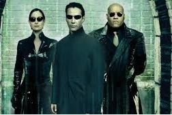 黑客帝国2/The Matrix Reloaded(票房)