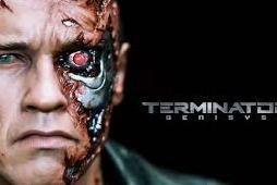 终结者/The Terminator(票房)