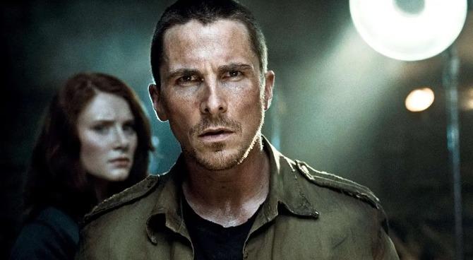 (Terminator Salvation)1.jpg