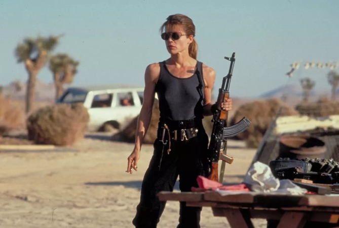 (The Terminator2)3.jpg