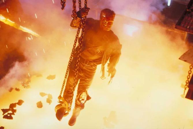 (The Terminator2)2.jpg