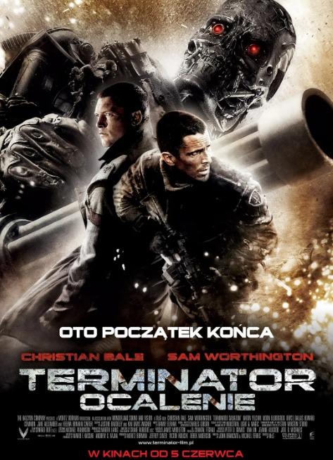 (Terminator Salvation).jpg