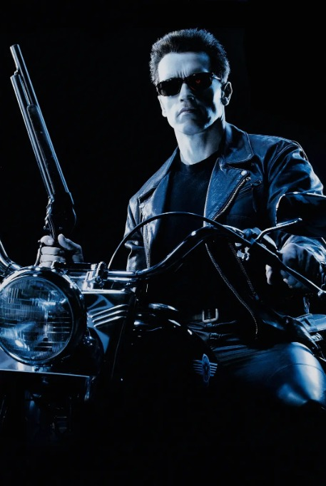 (The Terminator).jpg