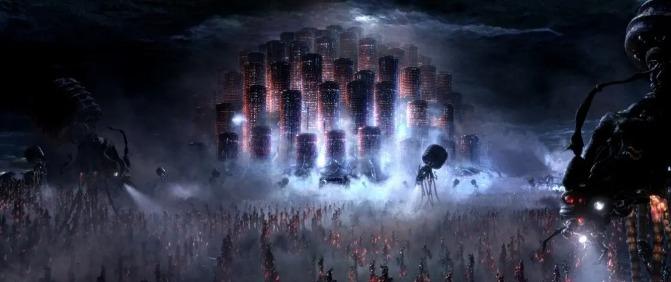 (The Matrix Revolutions)1.jpg