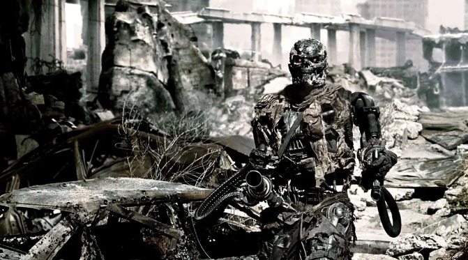 (Terminator Salvation)3.jpg