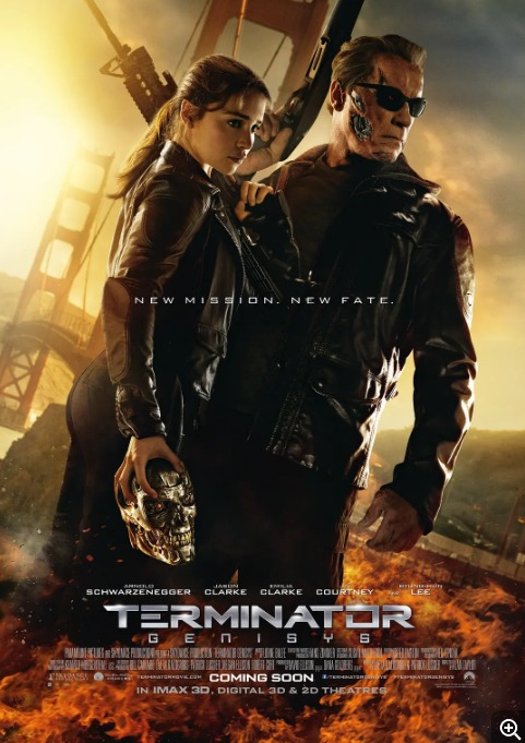 (Terminator Genisys).jpg