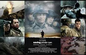 拯救大兵瑞恩/Saving Private Ryan (票房)