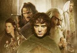 指环王3:王者无敌/The Lord of the Rings(票房)