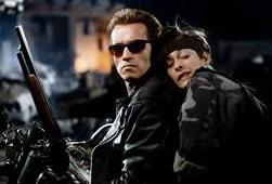 终结者2/Terminator 2(票房)
