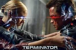 终结者3/Terminator 3(票房)