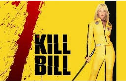杀死比尔/Kill Bill: Vol. 1(票房)