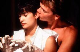 人鬼情未了(1990)/Ghost(票房)