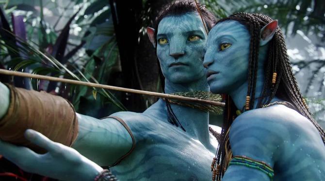 (Avatar)1.jpg