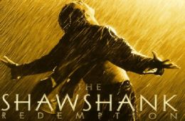 肖申克的救赎(票房)The Shawshank Redemption