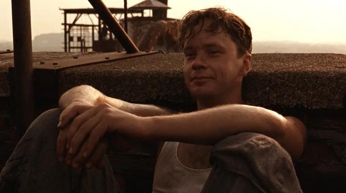 (The Shawshank Redemption)2.jpg