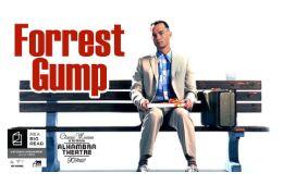 阿甘正传 (票房)Forrest Gump