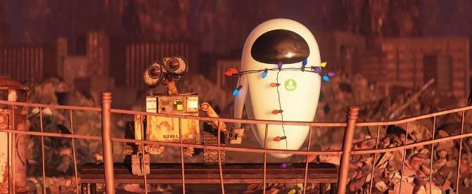(WALL·E)3.jpg