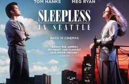 西雅图不眠夜(票房)Sleepless in Seattle