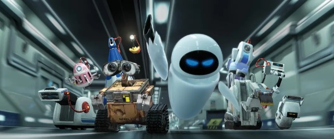(WALL·E)1.jpg