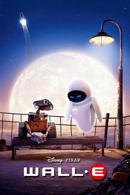 (WALL·E).jpg