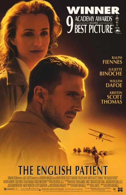 (The English Patient).jpg