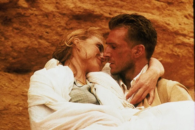 (The English Patient)2.jpg