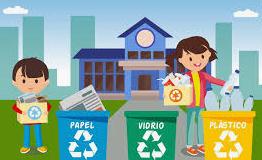 España, el timo del reciclaje