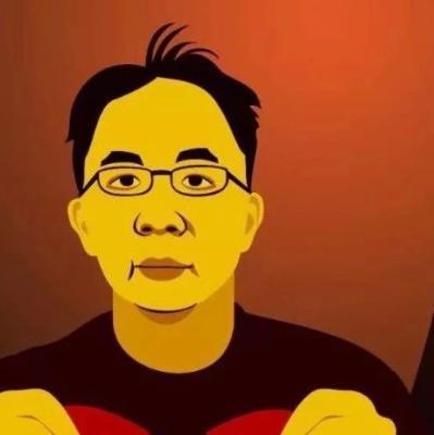 徐翔庭审曾两次同意离婚 应莹:不认为他会申请延期宣判