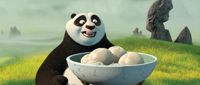 (Kung Fu Panda)2.jpg