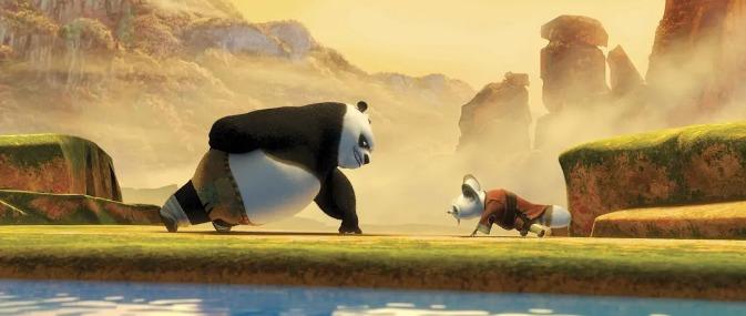 (Kung Fu Panda)1.jpg