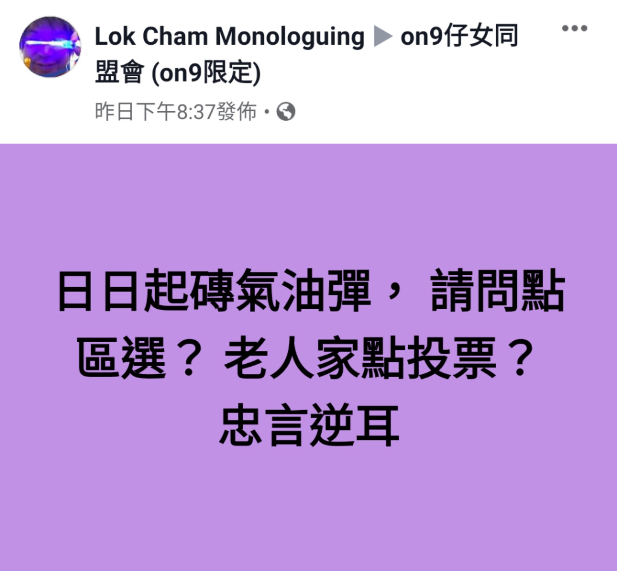 https://upload.cc/i1/2019/11/16/SYu271.png