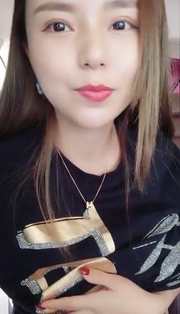 金屋阁美女米娜收费房情侣大绣20191123