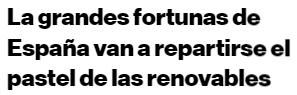 wgsAYz% - ¿El capitalismo verde destruirá nuestra economía española?