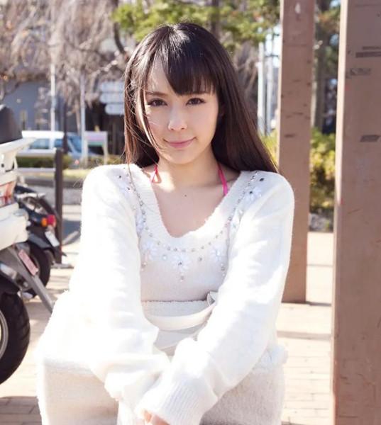 【无码破解】妹系萝莉少女『佳苗瑠华』校园里的小妖精[1.45G]