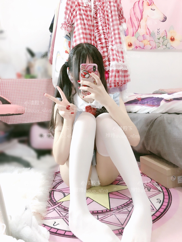 yLm31x - Sexy Japanese Girl PR社 Cosplay 福利姬 小清殿下の爱丽丝内衣 39P Preview 預覽