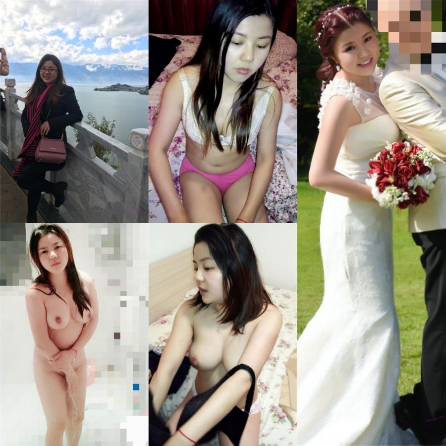 【精品福利】温柔贤惠型良家大奶人妻少妇邀单男肏她老婆他负责拍
