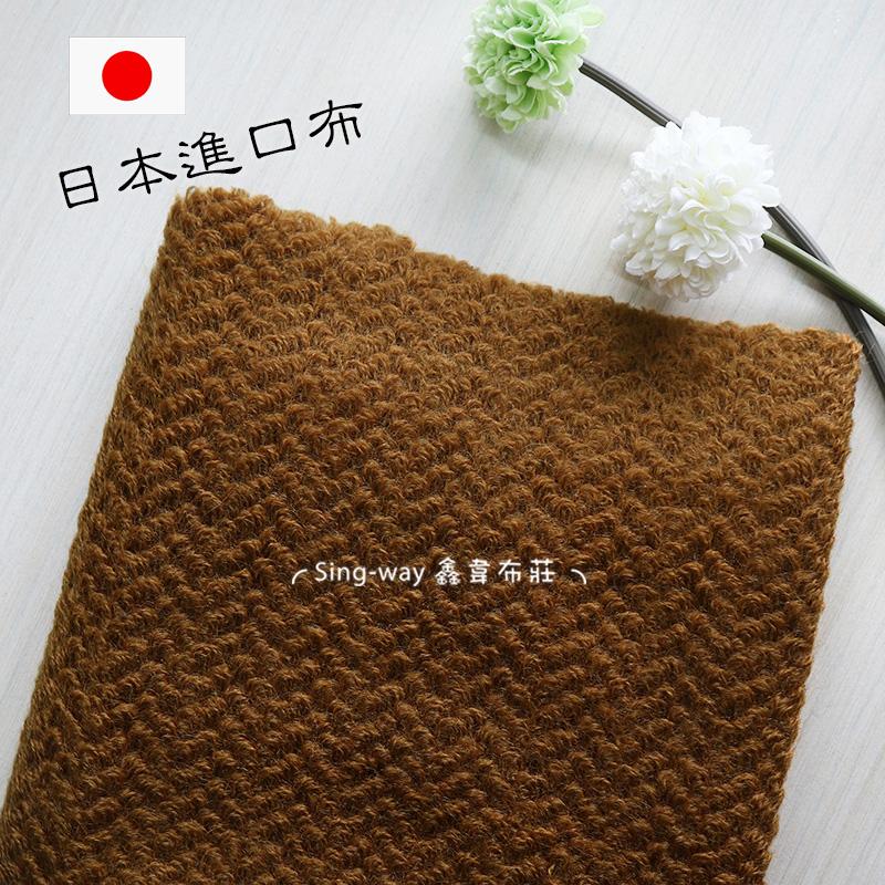 針織面 (日本進口) GD1890002