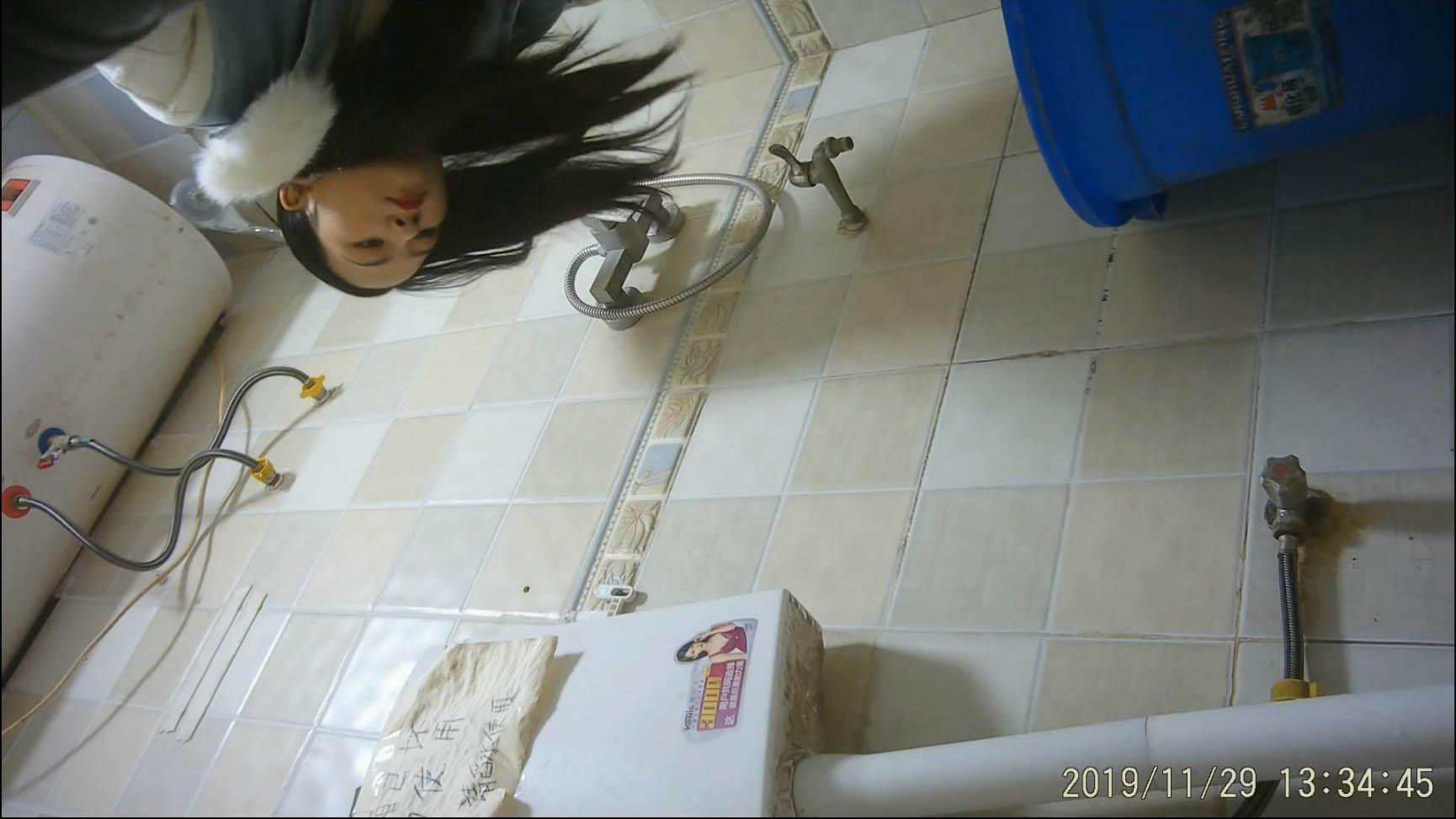 3D成人电影下载_最新全景厕拍来奶茶店打卡的网红美眉,想不到这么漂亮的女神也 ...