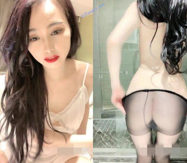 极品美女【爱恋中央】高价收费 骚舞洗澡