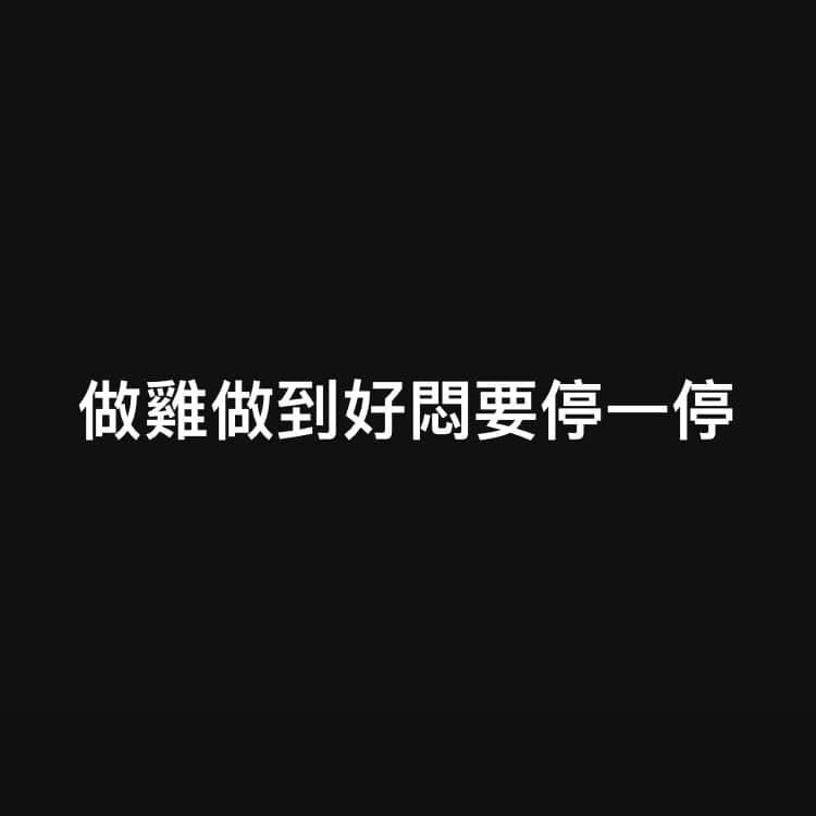 https://upload.cc/i1/2020/01/17/PznWUS.jpg
