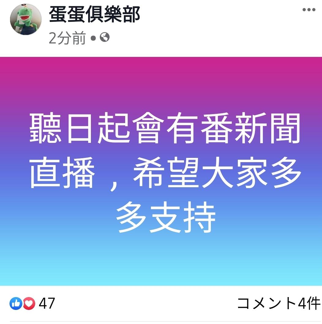 https://upload.cc/i1/2020/01/18/pbuT7R.png