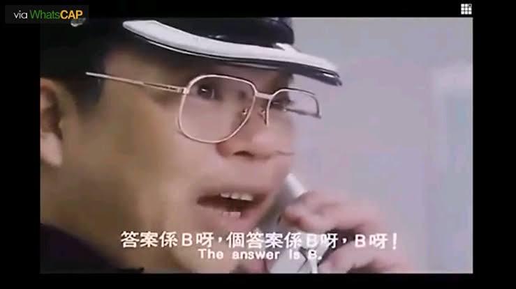 https://upload.cc/i1/2020/01/23/NBTU6Q.png