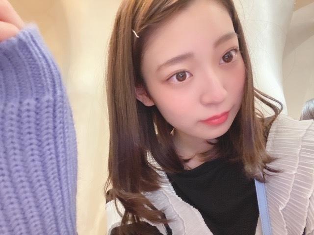 https://upload.cc/i1/2020/01/25/Cyxchv.png