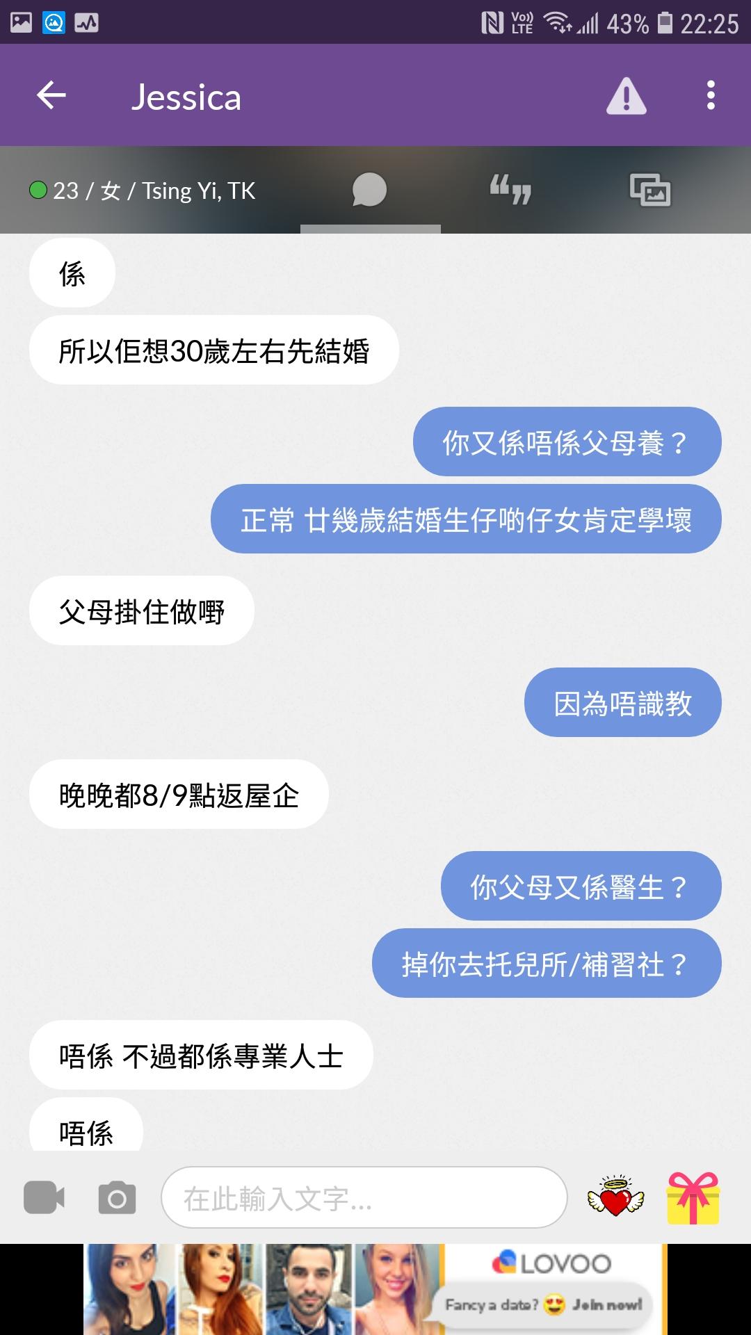 https://upload.cc/i1/2020/01/28/ZMExJg.png