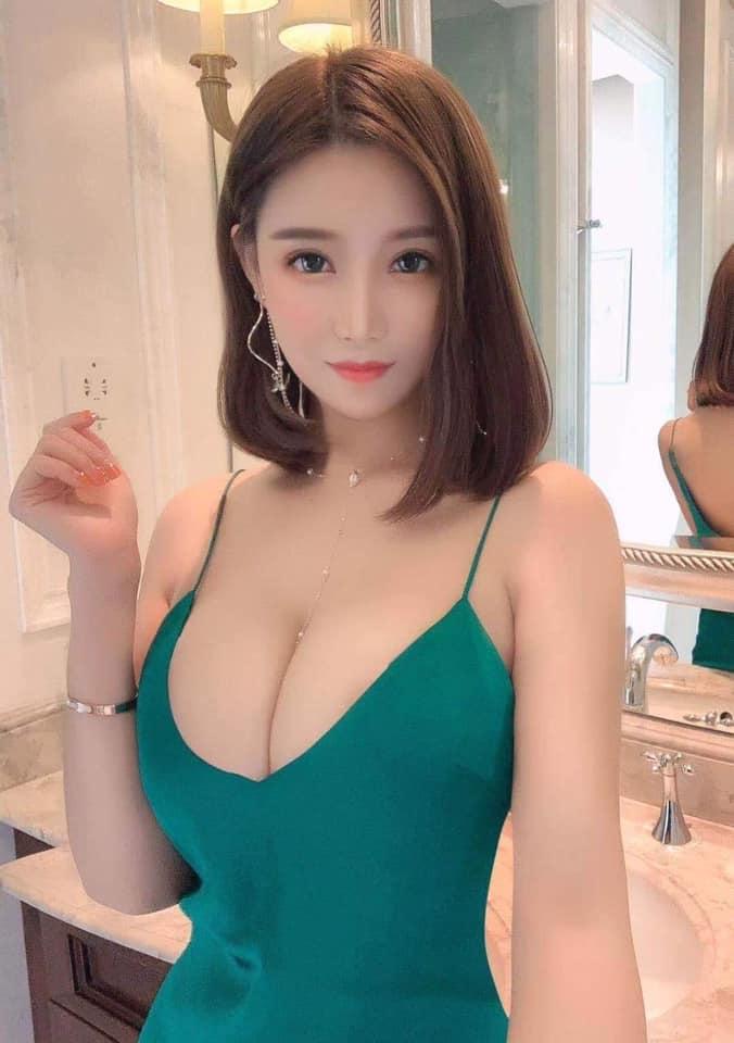 https://upload.cc/i1/2020/02/15/GE1wnQ.jpg