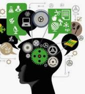 Cambiando el modelo educativo